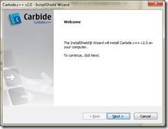 carbide1