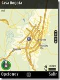 Casa Bogota2