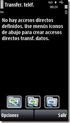 Scr000012