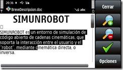 Scr000043 (2)