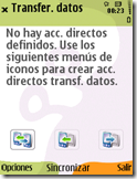 Screenshot0029