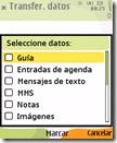 Screenshot0034
