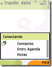 Screenshot0036