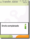 Screenshot0037