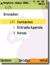 Screenshot0038