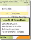 Screenshot0039